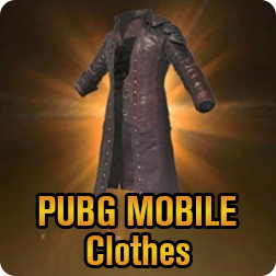How to Get Legendary Outfit in PUBG Mobile: PUBG Clothes Unlock 2020