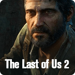 The Last Of Us 2 Release Date, Plot, Pre-orders, Reviews and everything you need to know
