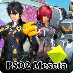 PSO2 Meseta Farming Guide 2020: Best & Fast Way to Make Phantasy Star Online 2 Money PC/PS4/Xbox