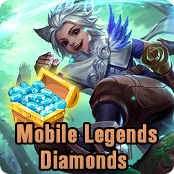 How to Get Free Diamonds in Mobile Legends 2020: Fastest Way to Earn Money in Mobile Legends