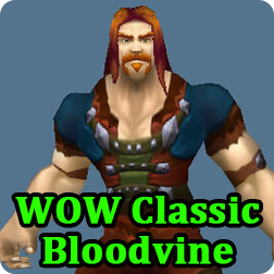 WOW Classic How to Farm Bloodvine in Zul\'Gurub ZG: Best and Fast Way to Farm Vanilla WOW Bloodvine