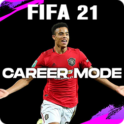 FIFA 21 Career Mode Concept, Changes, Improvements, and some new features have been added