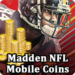 Madden NFL Mobile How to Get Coins Fast: Best Way to Make Money in Madden Mobile 20