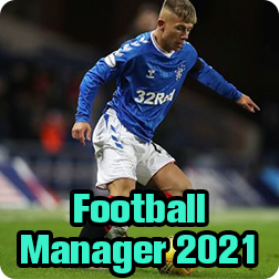 FM 2021 News Guide: Football Manager 2021 Release Date, Beta, New Features and more