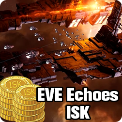 E-V-E Mobile Best Way to Make ISK as alpha: How to get rich in E-V-E Online Mobile