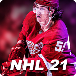 EA NHL 21 Release Date, Cover Athlete, New Features, Early Access and more