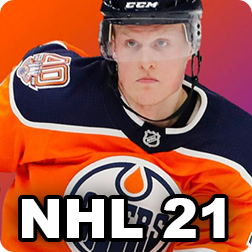 NHL 21: Release Date, Cover Star,Price & Editions, New Gameplay Features, NHL 21 Coins Guide