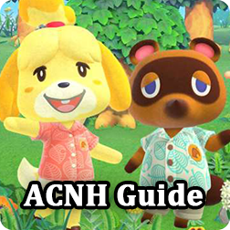 How to Invite Villagers to your island in New Horizons: Useful Ways to get Villagers to move in ACNH