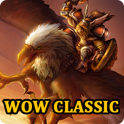 World of Warcraft Classic and WoW Gold: Difference, Popularity & More