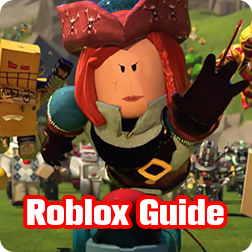 Roblox Useful Guide: How To Enable Dark Mode For Roblox