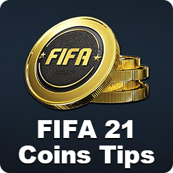 FIFA 21 Coins Tips: How to Earn Coins on the Transfer Market in FUT 21 Ultimate Team