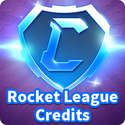 How To Unlock Credits & Easy Ways to Get Credits in Rocket League