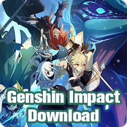 Genshin Impact : PC, PS4, Android, iOS Free Download, Nintendo Switch, PS5 Plan & Version Select