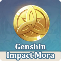How to Get Mora in Genshin Impact & Best Ways To Earn Mora