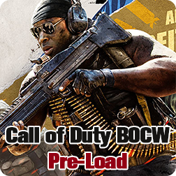 COD Black Ops Cold War Pre-Load Tip: How to Pre-Load Call of Duty: Black Ops Cold War on PC/PS4/Xbox