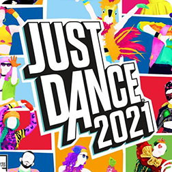 Just Dance 2021 Release Date, Price, Platforms, Next-Gen Upgrade, Song lists and more