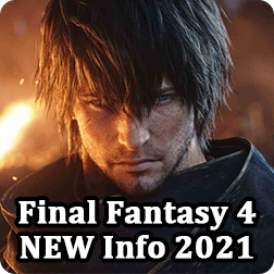 Final Fantasy 14 Will Hold A Press Conference On February 6 Next Year To Announce New Information