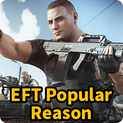 Escape From Tarkov: You Can Understand Why Escape From Tarkov Was Successful If You Love To Beat The