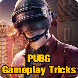 PUBG Mobile: The Holographic Sight, Low-level Equipment By Players; Soldier\'s Favorite On the Real