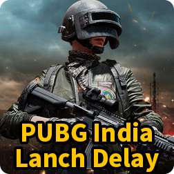 PUBG Mobile: India Launch Date May Delay To Feb 2021, Looking Out Fake Download Information
