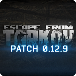Escape From Tarkov: EFT New Patch 0.12.9 Woods Map Guide, New Weapons List