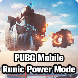 PUBG Mobile Latest Patch Notes: New Patch 1.2 Guide, Runic Power Mode, Metro Royale Honor system