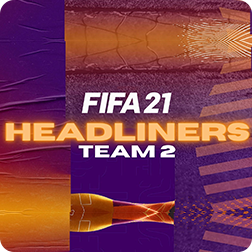 FIFA 21 Team 2 Guide: ICON Swaps All Cards;Benzema, Haaland, Son, SBCs, Objectives