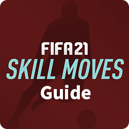 FIFA 21: How to make skill moves in FIFA 21 Ultimate Team & Best FIFA 21 Skill Moves Guide