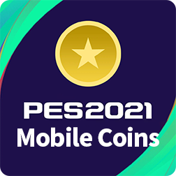 How to Get More Club Coins in PES 2021 Mobile: Best Way to Earn Free efootball PES 2021 MyClub Coins