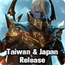 NCSoft\'s Lineage 2M is going to be released on Taiwan and Japan on March 24