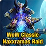 WoW Classic Naxxramas Raid Guide: the bosses, quests, loot in World of Warcraft Classic Naxxramas