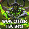 World of Warcraft Classic The Burning Crusade beta is live: What We Know About WOW TBC