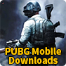 PUBG Mobile becomes the third mobile game with over 1 billion downloads on Google Play and App Store