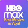 Best Shows and New Movies on HBO Max, Amazon Prime, Netflix, Hulu, Disney Plus in April