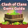 How to get free Gems in COC 2021, Best Way to Farm Clash of Clans Gems Android & IOS without hac