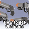 How to get Weapons in TF2 for free, best and fast way to unlock Team Fortress 2 Items