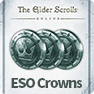 Elder Scrolls Online Currency Farming Guide: How to get free ESO Crowns with best way