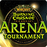Blizzard to host WOW Burning Crusade TBC Classic Arena Tournament in July 23-25
